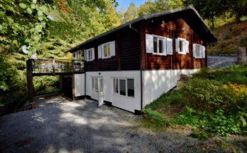 Chalet Jagershof - BE-1359. Chalet  - Prijsvoorbeeld € 1704 per week