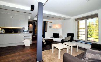 Koetshuis Appartement - BE-4435. Landhuis  - Prijsvoorbeeld € 302 per week