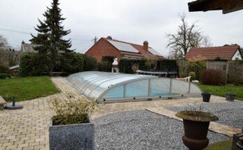 Bia Bouquet - BE-6334. Vakantiehuis  - Prijsvoorbeeld € 535 per week