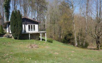 Magnifique Habitation pour 5 adultes - BE-6379. Vakantiehuis  - Prijsvoorbeeld € 449 per week