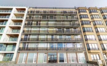 Santille - BE-6380. Appartement  - Prijsvoorbeeld € 248 per week