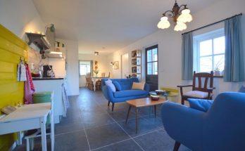 Op de Beemd - NL-10001
