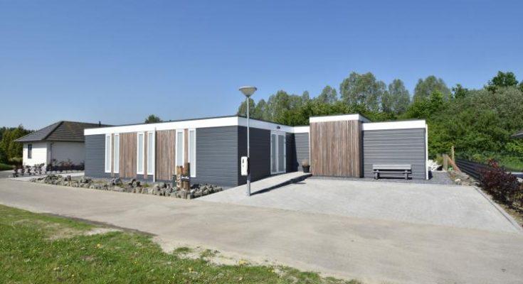 Casa Familia - NL-10022