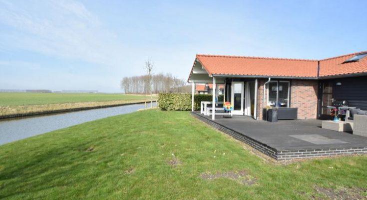 Weidse Blik - NL-10168