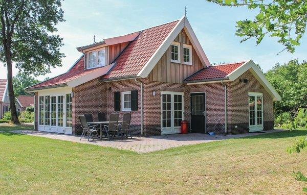 Buitengoed Het Lageveld - 47 - NL-10196