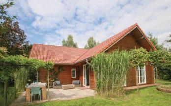 Familiehuis 12p - NL-10202