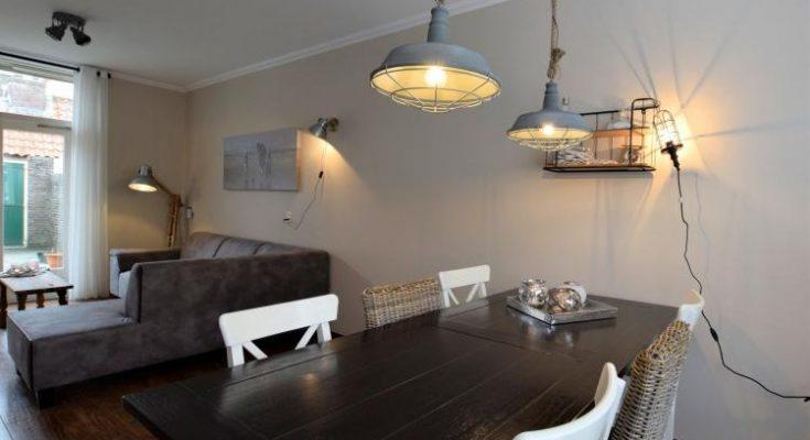 Morgenrood - NL-10216