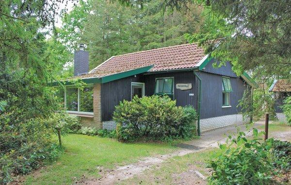 Mezenhof - NL-10313