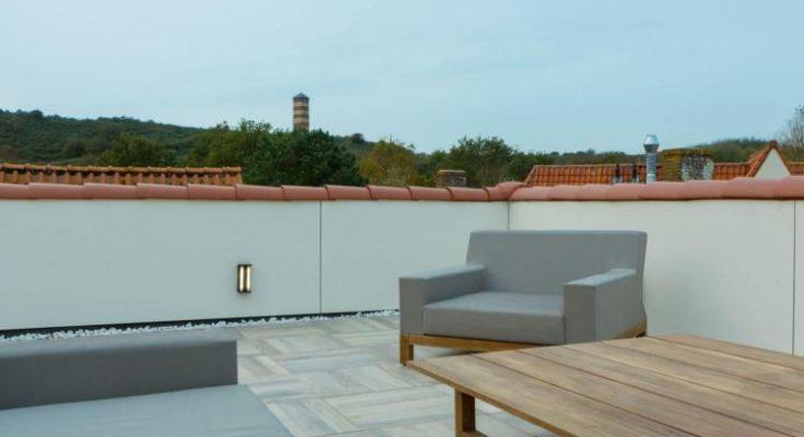 Appartement Duinhof Dishoek - 6 personen - NL-10322