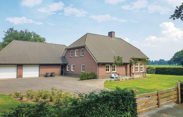 Het Uitzicht - NL-10924