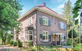 De Pastorie - NL-10926