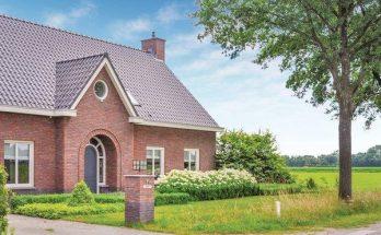 De Zevende Hemel - NL-10927