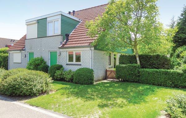 Wemeldinge - NL-10962