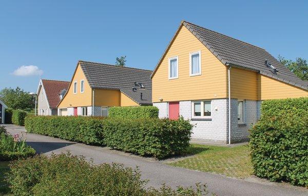 Wemeldinge - NL-10963