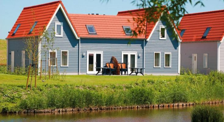 Aquadelta 31 - NL-11004