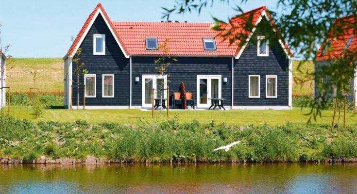 Aquadelta 33 - NL-11005