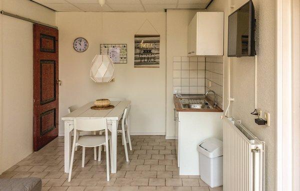 Appartement 3 - De Eekhof - NL-11012
