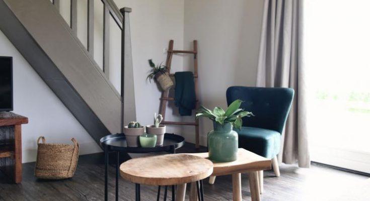 Vossehoeck 4 - NL-11056