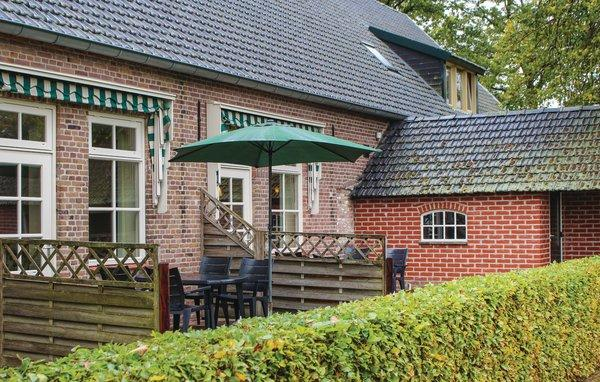 Dorsvloer - NL-11115