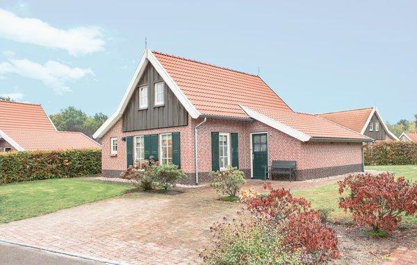 Hoge Hexel - NL-11155
