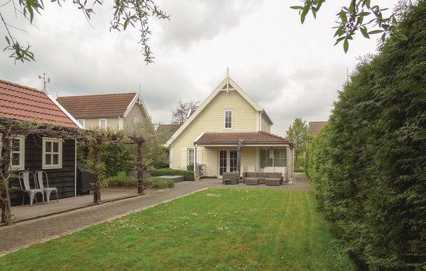 Wemeldinge - NL-11156