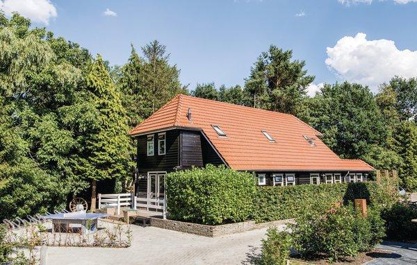 Bruchterveld - NL-11194