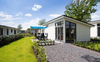 Landgoed De Scheleberg 19 - NL-11230