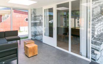 Strandpark Vlugtenburg 9 - NL-11248
