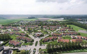 Vakantiepark de Soeten Haert 18 - NL-11267