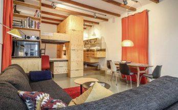 Studio aan de Gracht - NL-11334