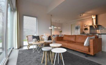 Hip Harderwijk 225 - NL-11340