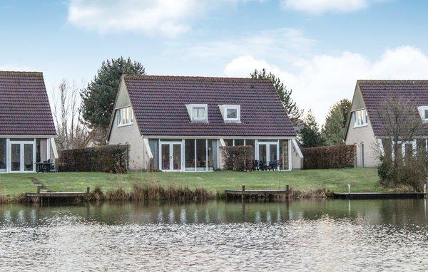 Vlagtwedde - NL-12295