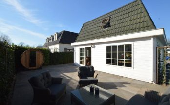 't Kaatsheuveltje - NL-12418