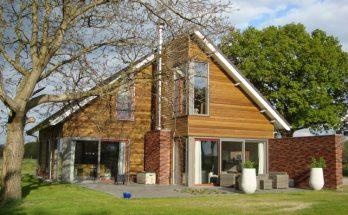 Villa Luttenberg - NL-12420