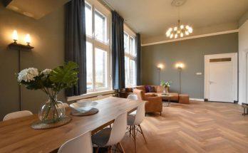 Combi Weeshuis Enkhuizen - NL-12457