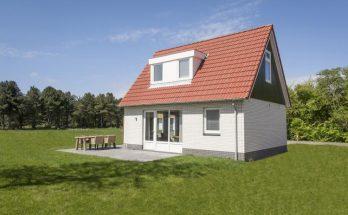 Bouwlust E23 - NL-12530