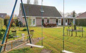 Zeewolde - NL-12555