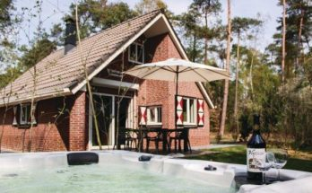 Houtsnip - NL-12645