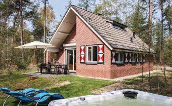 Houtduif - NL-12647