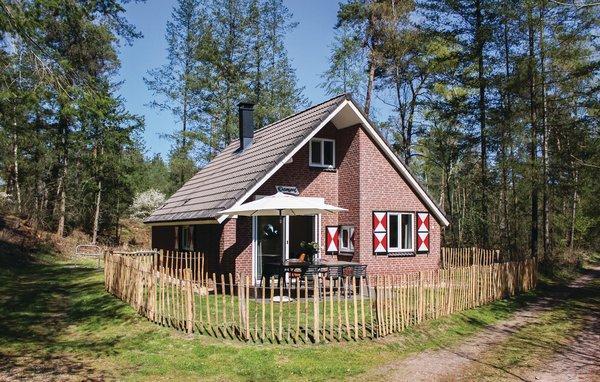 Dampol - NL-12656