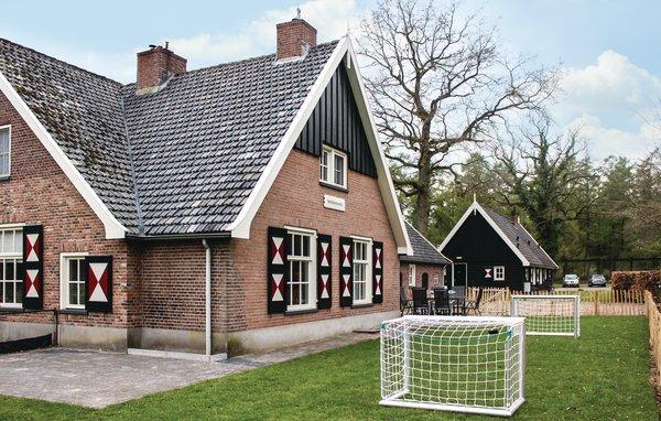 Weidemanssheide - NL-12658