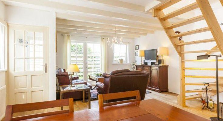 Huize Bobby's - NL-1275