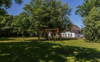 App Hoeve Holland T3 - NL-12810