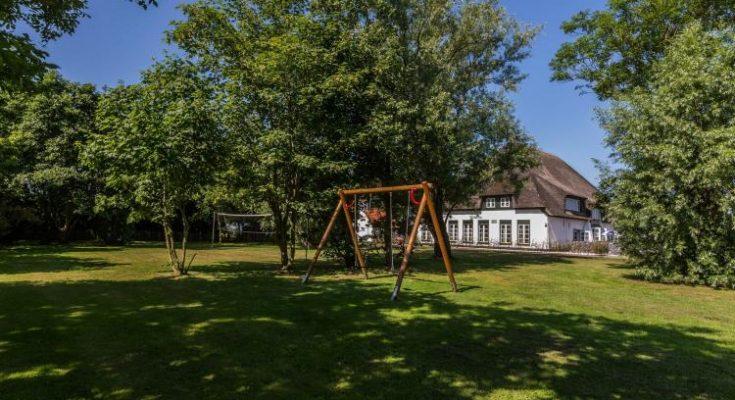 App Hoeve Holland S5 - NL-12882
