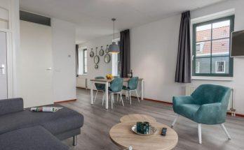 Marinapark Volendam 10 - NL-12890