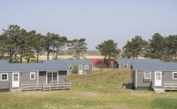 Vakantiepark Loodsmansduin 1 - NL-12894