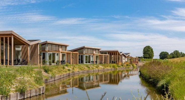 Water Village 2 - NL-12897