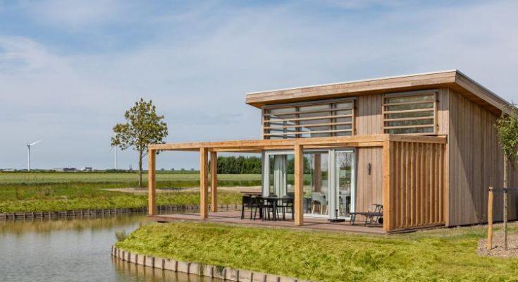 Water Village 4 - NL-12956