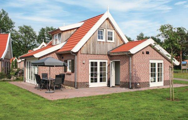 Hoge Hexel - NL-12963