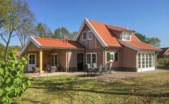 Hoge Hexel - NL-12964